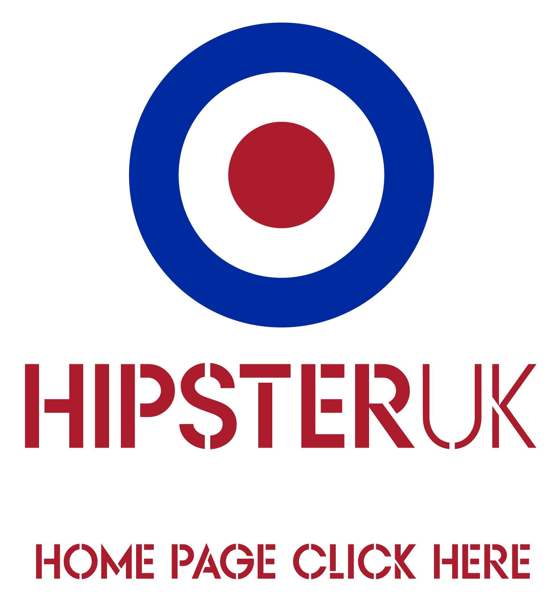 Hipster UK